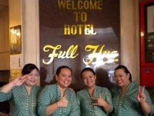 Hotel Full Hua - More photos