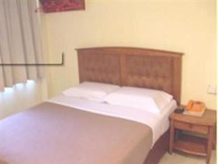 Hotel Full Hua - Room type photo
