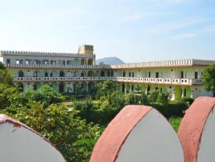 Pushkar Heritage Pushkar - Hotel