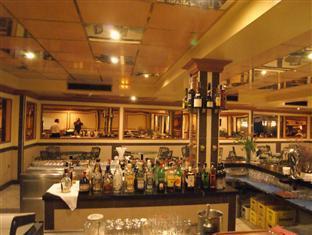 Hotel Trianflor Tenerife - Bar