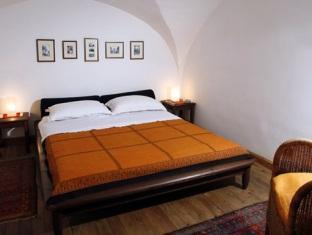 Trastevere Apartments Rome - Guest Room