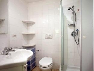 Trastevere Apartments Rome - Molieri - One Bedroom Apartment