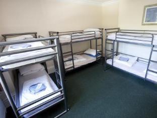 YHA Canterbury Hostel