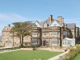 YHA Whitby Hostel