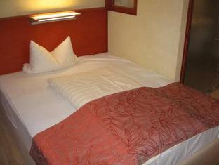 Verwohnhotel Bastenhaus Dannenfels - Guest Room