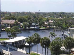 Best guest rating in Hillsboro Beach (FL) ➦  takes PayPal