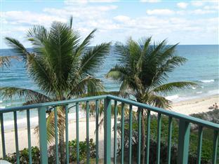 Hotel in ➦ Hillsboro Beach (FL) ➦ accepts PayPal