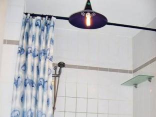Weinert - Blick Berlim - Casa de Banho