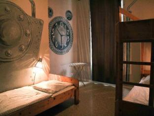 Sunflower Hostel Berlin - Guest Room