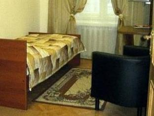 Voyage Hotel Moscow - Guest Room