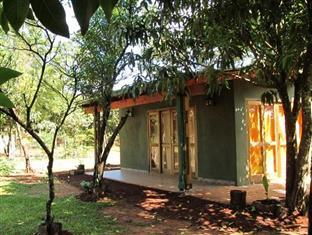 Casa Yaguarete B&B - Hotels and Accommodation in Argentina, South America