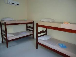 Eco Backpackers Hostel Rio De Janeiro Rio De Janeiro - Guest Room