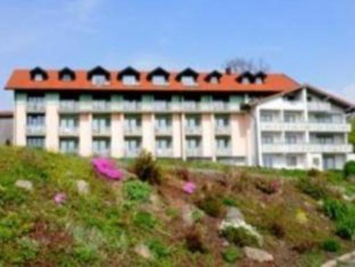 Hotel in ➦ Hohenau ➦ accepts PayPal