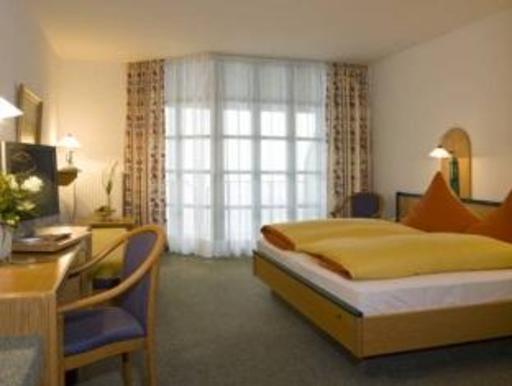Best PayPal Hotel in ➦ Hohenau: