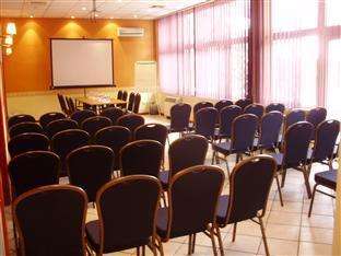 Lido Hotel Budapest Budapest - Meeting Room