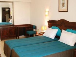 New Farah Hotel Agadir - Guest Room