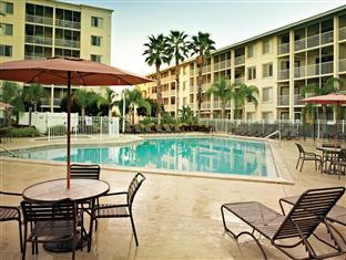 Orlando Sunshine Resort Orlando (FL)