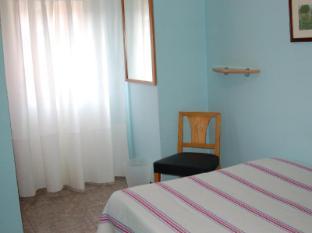 Hotel Gorbea Vitoria - Single room