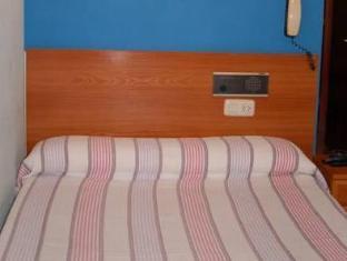 Hotel Gorbea Vitoria - Guest Room