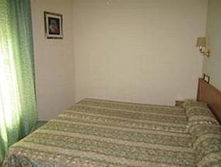 Hotel Miramar Cambrils - Guest Room