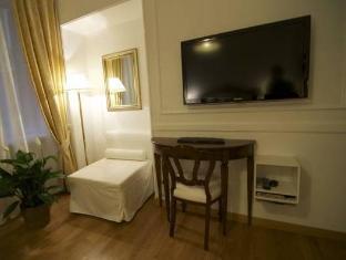 InternoRoma Guest House Rome - Interior