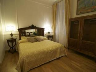 InternoRoma Guest House Rome - Guest Room