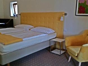 Best PayPal Hotel in ➦ Pirna: