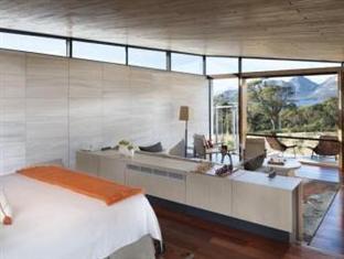 Saffire Freycinet Hotel - Room type photo