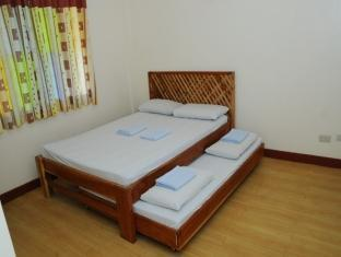 Hacienda Darasa Garden Resort Hotel - Room type photo