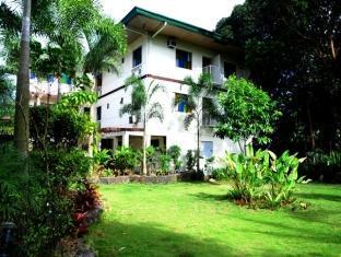 Hacienda Darasa Garden Resort Hotel