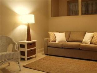 Seaview House - Room type photo