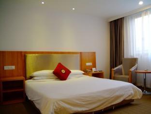 Starway Shengxianju Hotel - Room type photo