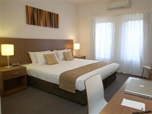 Quest Ipswich - Room type photo
