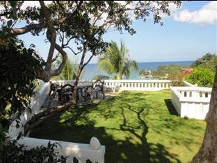 Argonauta Boracay Hotel