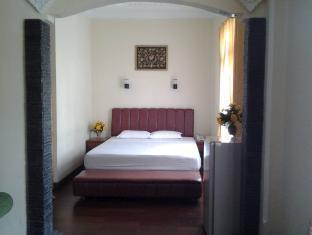 foto2penginapan-Gran_Malindo_Hotel