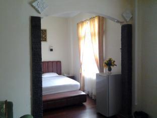 Photo of Gran Malindo Hotel, Bukittinggi, Indonesia