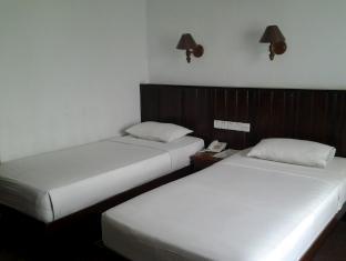 Hotell Gran Malindo Hotel