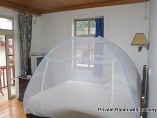 Bamboo House Inn & Caf - Room type photo