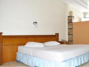 Parai Mountain Resort - Bukittinggi Bukittinggi - Guest Room
