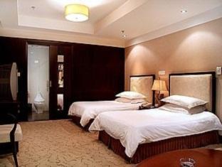 Zhulin Hotel - More photos