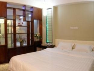 Zhulin Hotel - Room type photo