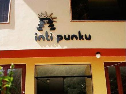 Inti Punku Machupicchu Hotel - Hotels and Accommodation in Peru, South America