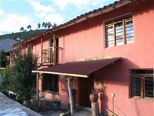 Cusco View Point - Hotels and Accommodation in Peru, South America