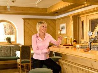 Hotel Sabine Galtur - Pub/Lounge