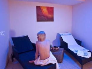 Hotel Sabine Galtur - Spa
