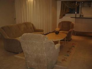 Netti Guest House פרנו - חדר שינה