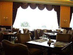 Wuhan Country Garden Phoenix Hotel - More photos