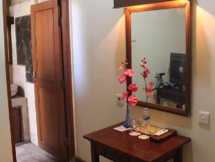 foto3penginapan-Hotel_Sanur_Indah