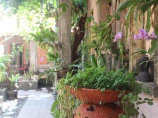 foto1penginapan-Hotel_Sanur_Indah