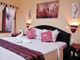 foto4penginapan-Hotel_Sanur_Indah